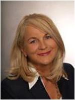 <b>Christiane Holz</b> Marketing- und Vertriebsleitung - img6
